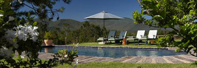 Plettenberg Bay Farms-Smallholdings-Country Estates